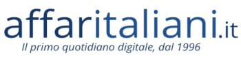 Biovalley Investments Partner (BIP). Aumento di capitale su CrowdFundMe
