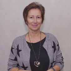 Samanta Magnani