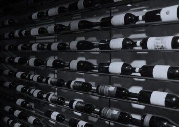 Go to article Winelivery: i KPI continuano a crescere anche nel 2021!