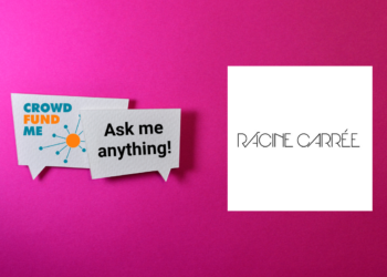 Go to article Ask Me Anything: Racine Carrée