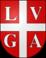 Comune di Lugano