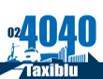 TaxiBlu