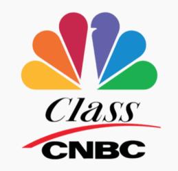 LIFEdata – Class CNBC