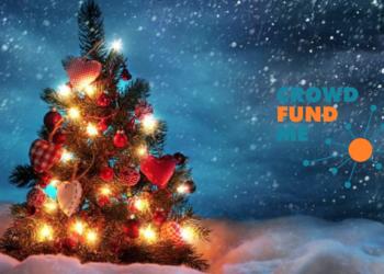 Vai agli articoli I regali di Natale di CrowdFundMe: tutti i successi delle nostre società! (la settimana di CrowdFundMe 51/2018)