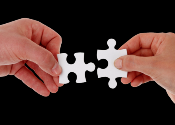 Vai agli articoli Buone notizie di crescita: le nostre società emittenti stringono partnership con i big del settore!