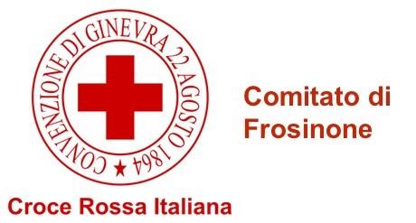 Croce Rossa Frosinone