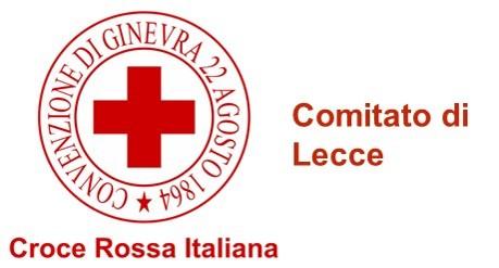 Croce Rossa Lecce