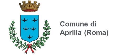 Comune di Aprilia