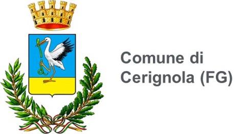 Comune di Cerignola