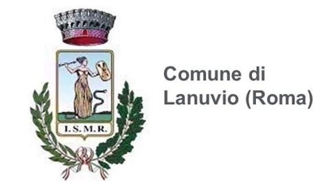 Comune di Lanuvio