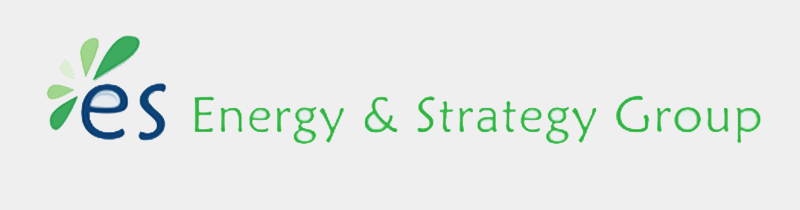 Energy & Strategy Group