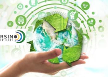 Go to article Il mercato globale della gestione smart dei rifiuti registrerà ricavi pari a 3,6 miliardi di dollari entro il 2020 (Report Frust & Sullivan)