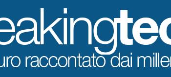 Intervista a Tommaso Baldissera Pacchetti, CEO di CrowdFundMe