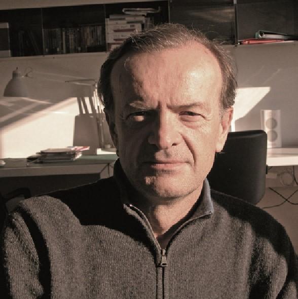 Damiano Alberti