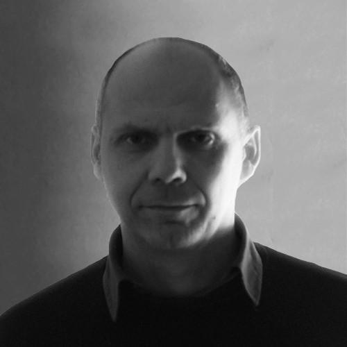 Stefano Goracci