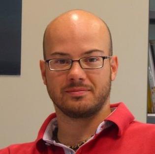 Giulio Ferrari