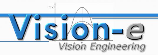 Vision-e Srl
