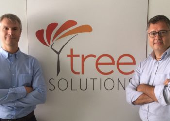 Go to article Tree Solutions live dal Polihub