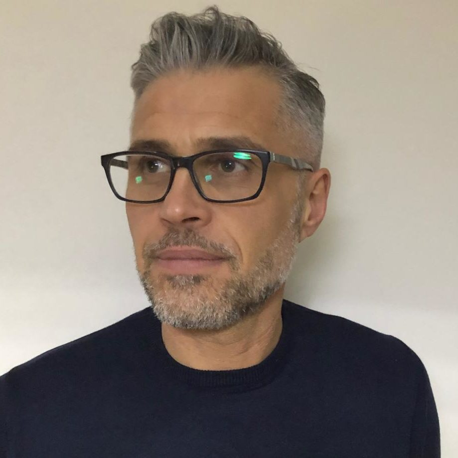 Francesco Petronio