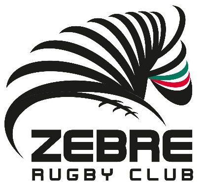 Zebre Rugby Club