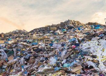 Go to article La gestione smart dei rifiuti porterà ricavi per 3,6 miliardi di dollari entro il 2020: Borsino Rifiuti cavalca questo mercato! (Settimana 6/2019)