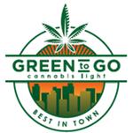 GreentoGo