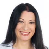 Helena Zakmane