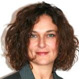 Barbara Robecchi