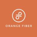 Orange Fiber