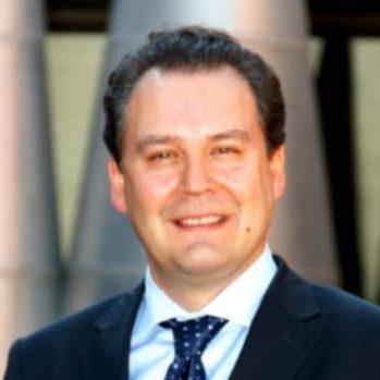 Antonio Rancati
