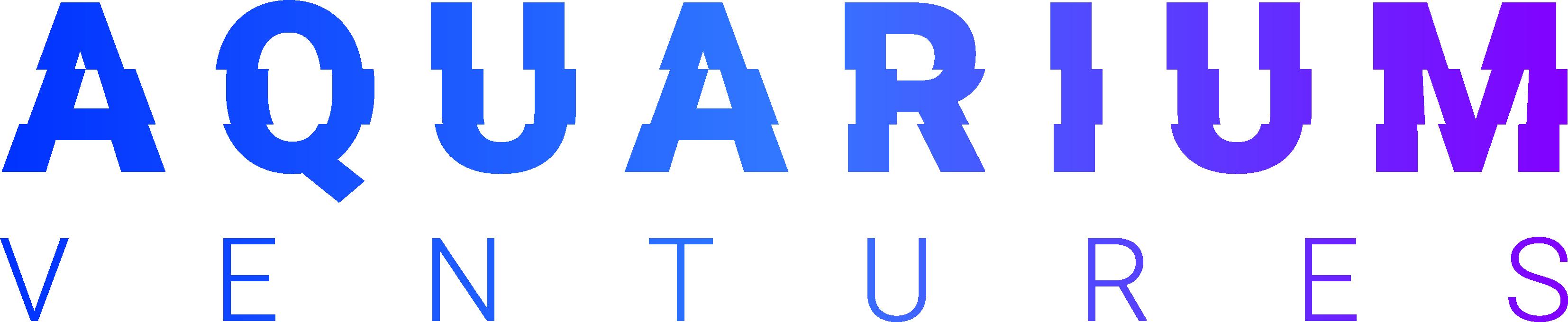 Acquarium Ventures