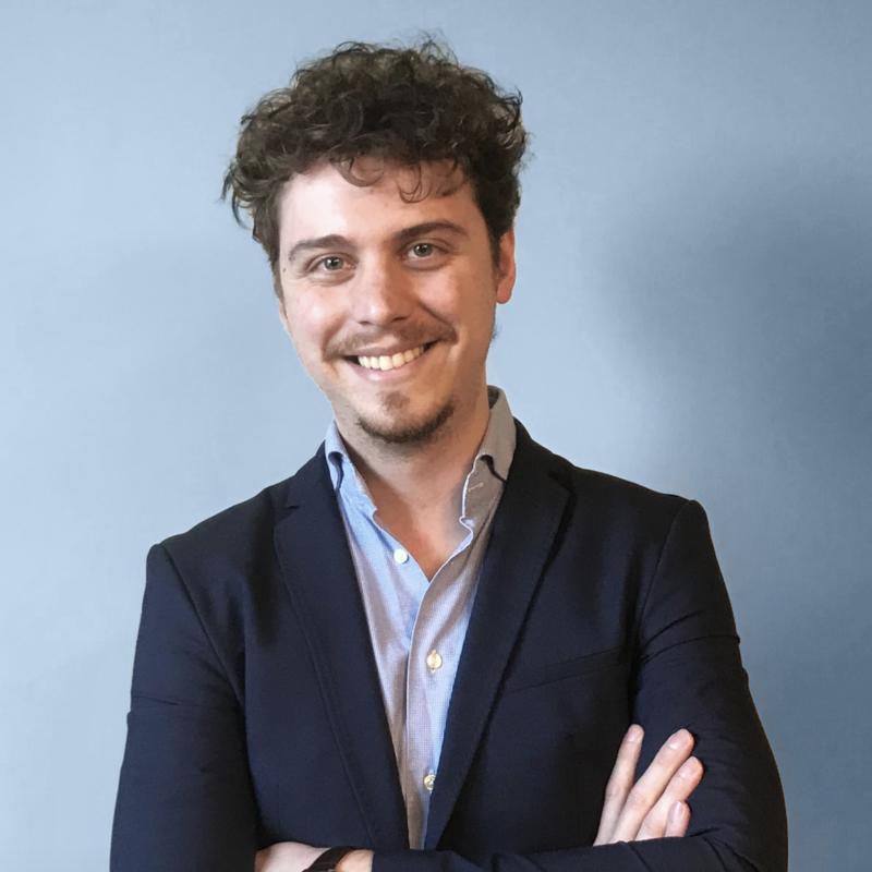 Stefano Bottelli