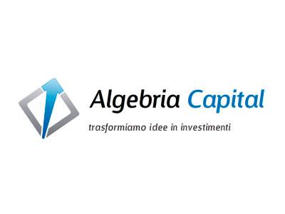 Algebria Capital