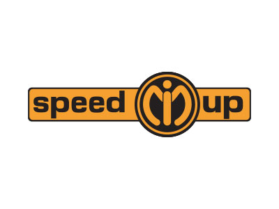 Speed MI Up