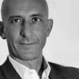 Claudio Brusa