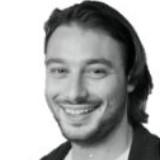 Luca Marcolongo
