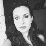 Antonella Iesce