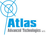 ATLAS ADVANCE TECHNOLOGIES
