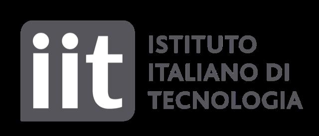Istituto Italiano Tecnologico
