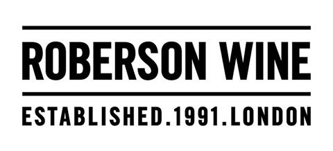 Roberson Wine