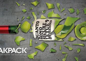 Go to article Ultimi 2 giorni per investire in Nakpack!