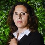 Marisa LEONZIO