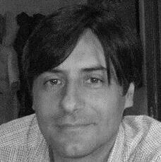 Mauro Francia