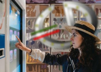 Go to article Eurodispenser: il mercato italiano dei distributori automatici è il primo in Europa!