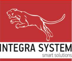 Integra System