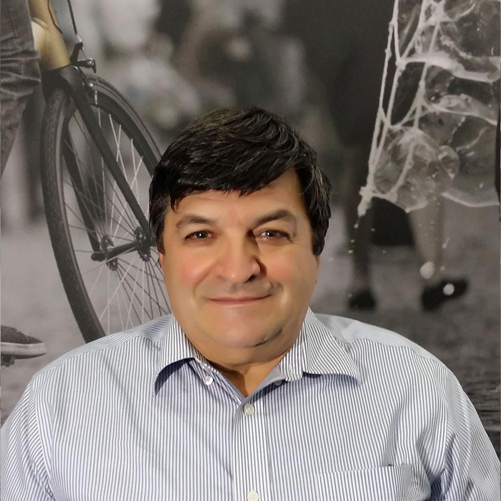 Pier Paolo Trapani