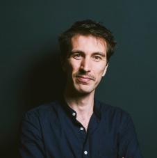 Maurizio Porcu