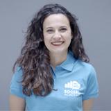Marianna Pirino