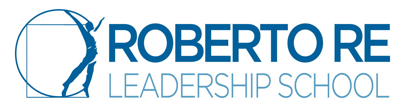 Roberto Re Leadership School