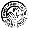 02 Factory